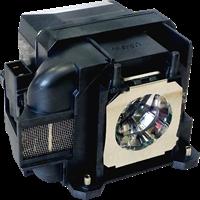EPSON EB-530S Лампа з модулем