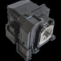 EPSON EB-675W Лампа з модулем