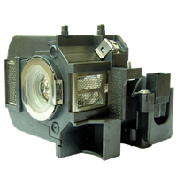 EPSON EB-85HV Лампа з модулем