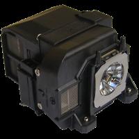 EPSON EB-C740W Лампа з модулем