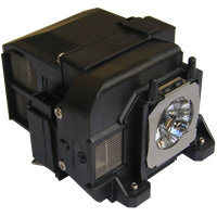 EPSON EB-C740X Лампа з модулем