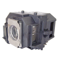 EPSON EB-S82 Лампа з модулем