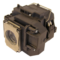 EPSON EB-W10 Лампа з модулем