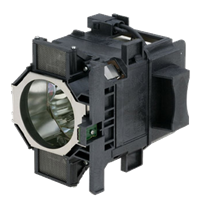 EPSON EB-Z8455WU Лампа з модулем