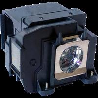 EPSON EH-TW6700W Лампа з модулем
