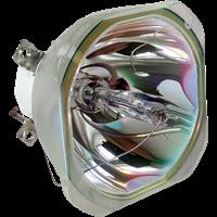 EPSON EH-TW6700W Лампа без модуля
