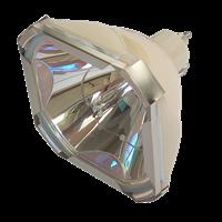 EPSON ELPLP04 (V13H010L04) Лампа без модуля