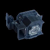 EPSON ELPLP34 (V13H010L34) Лампа з модулем