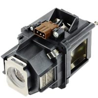 EPSON ELPLP46 (V13H010L46) Лампа з модулем