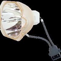 EPSON ELPLP52 (V13H010L52) Лампа без модуля
