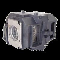 EPSON ELPLP55 (V13H010L55) Лампа з модулем
