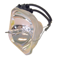 EPSON ELPLP55 (V13H010L55) Лампа без модуля