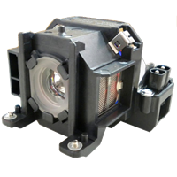 EPSON EMP-1710 Лампа з модулем