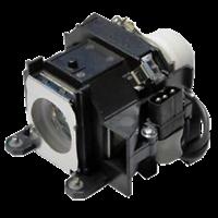 EPSON EMP-1810P Лампа з модулем