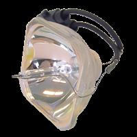 EPSON EMP-400WE Лампа без модуля