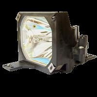 EPSON EMP-50 Лампа з модулем