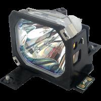 EPSON EMP-5000 Лампа з модулем