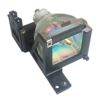 EPSON EMP-52 Лампа з модулем
