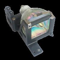 EPSON EMP-52c Лампа з модулем