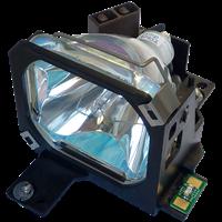 EPSON EMP-5550C Лампа з модулем