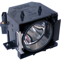 EPSON EMP-6010 Лампа з модулем