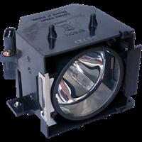 EPSON EMP-6100 Лампа з модулем