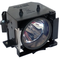 EPSON EMP-6110 Лампа з модулем
