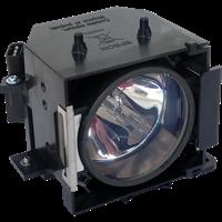 EPSON EMP-6110i Лампа з модулем