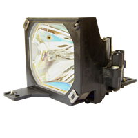 EPSON EMP-70c Лампа з модулем