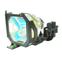 EPSON EMP-715C Лампа з модулем