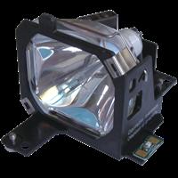 EPSON EMP-7300 Лампа з модулем