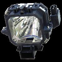 EPSON EMP-73C Лампа з модулем