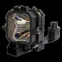 EPSON EMP-74L Лампа з модулем