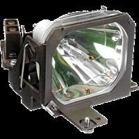 EPSON EMP-7500C Лампа з модулем