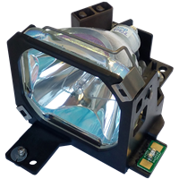 EPSON EMP-7550 Лампа з модулем