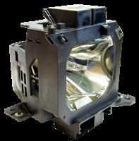 EPSON EMP-7850P Лампа з модулем