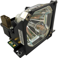 EPSON EMP-8000 Лампа з модулем