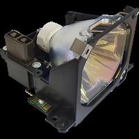 EPSON EMP-8100i Лампа з модулем