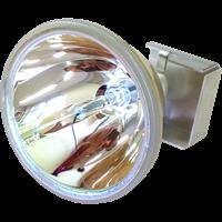 EPSON EMP-8300XP Лампа без модуля