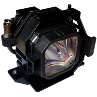 EPSON EMP-835P Лампа з модулем