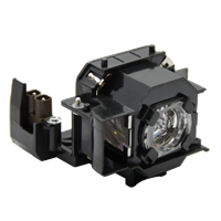 EPSON EMP-DE1 Лампа з модулем