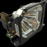 EPSON EMP-NLE Лампа з модулем