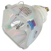 EPSON EMP-S1+ Лампа без модуля