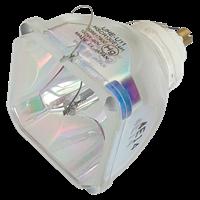 EPSON EMP-S1H Лампа без модуля
