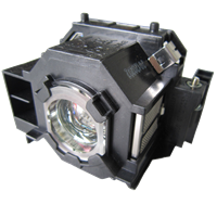 EPSON EMP-S52 Лампа з модулем