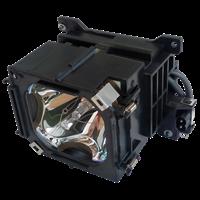 EPSON EMP-TW200H Лампа з модулем