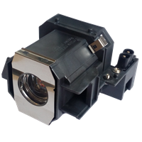 EPSON EMP-TW680 Лампа з модулем