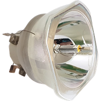 EPSON G7200WNL Лампа без модуля