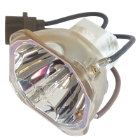 EPSON H286A Лампа без модуля