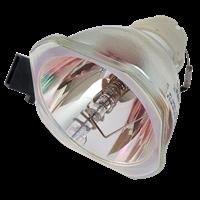 EPSON H558C Лампа без модуля